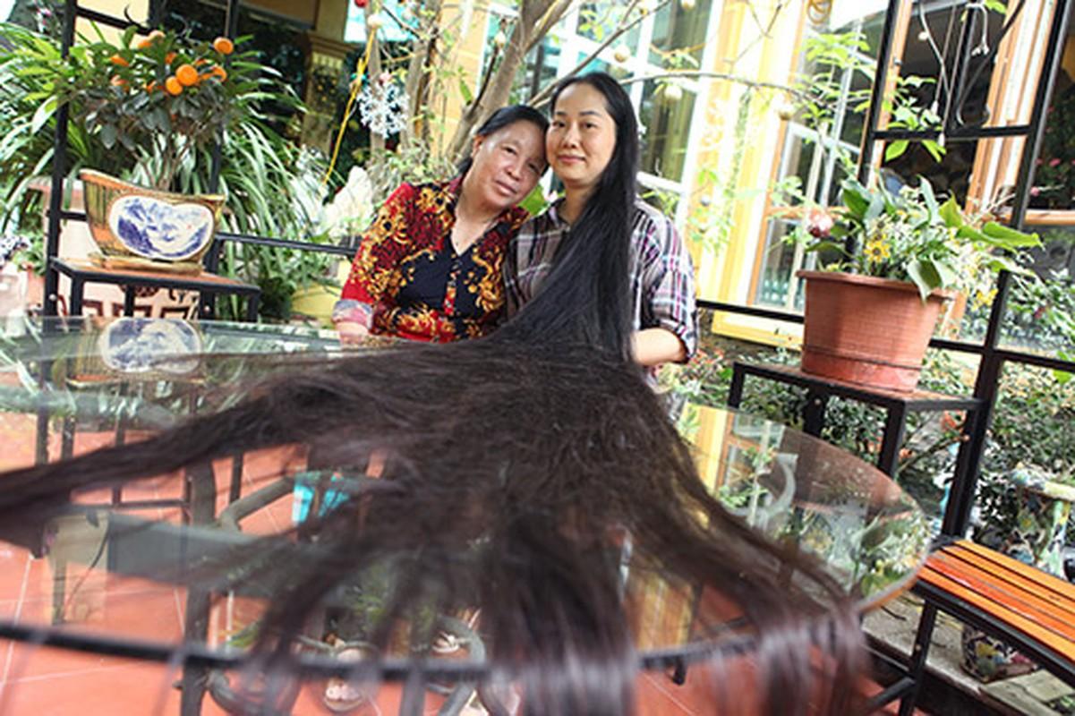 Chiem nguong mai toc dai nhat Viet Nam den ong muot ma-Hinh-2