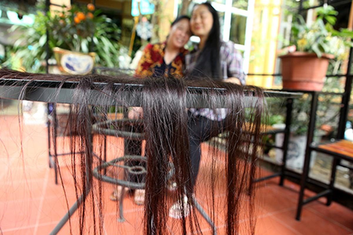 Chiem nguong mai toc dai nhat Viet Nam den ong muot ma-Hinh-3