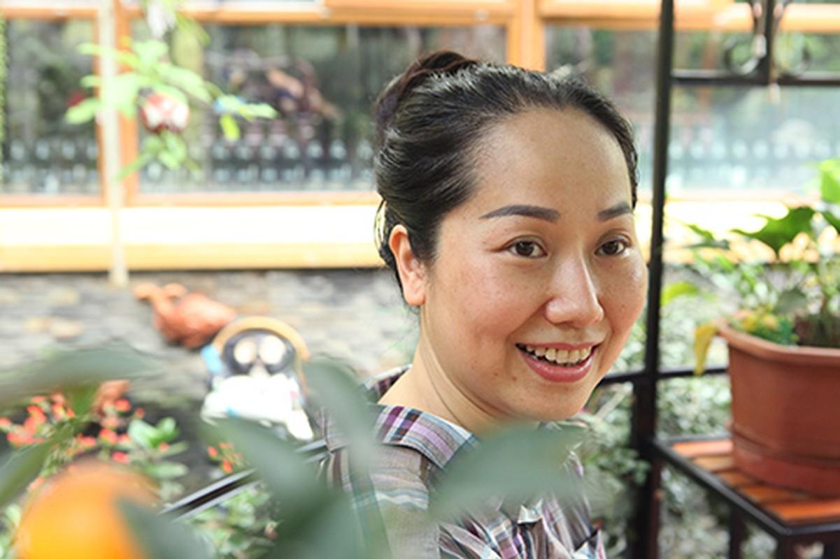 Chiem nguong mai toc dai nhat Viet Nam den ong muot ma-Hinh-4