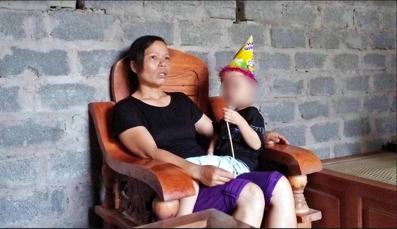 """Anh phoi bay su that trong cac """"thung lung ma"""" o Hoa Binh-Hinh-12"""
