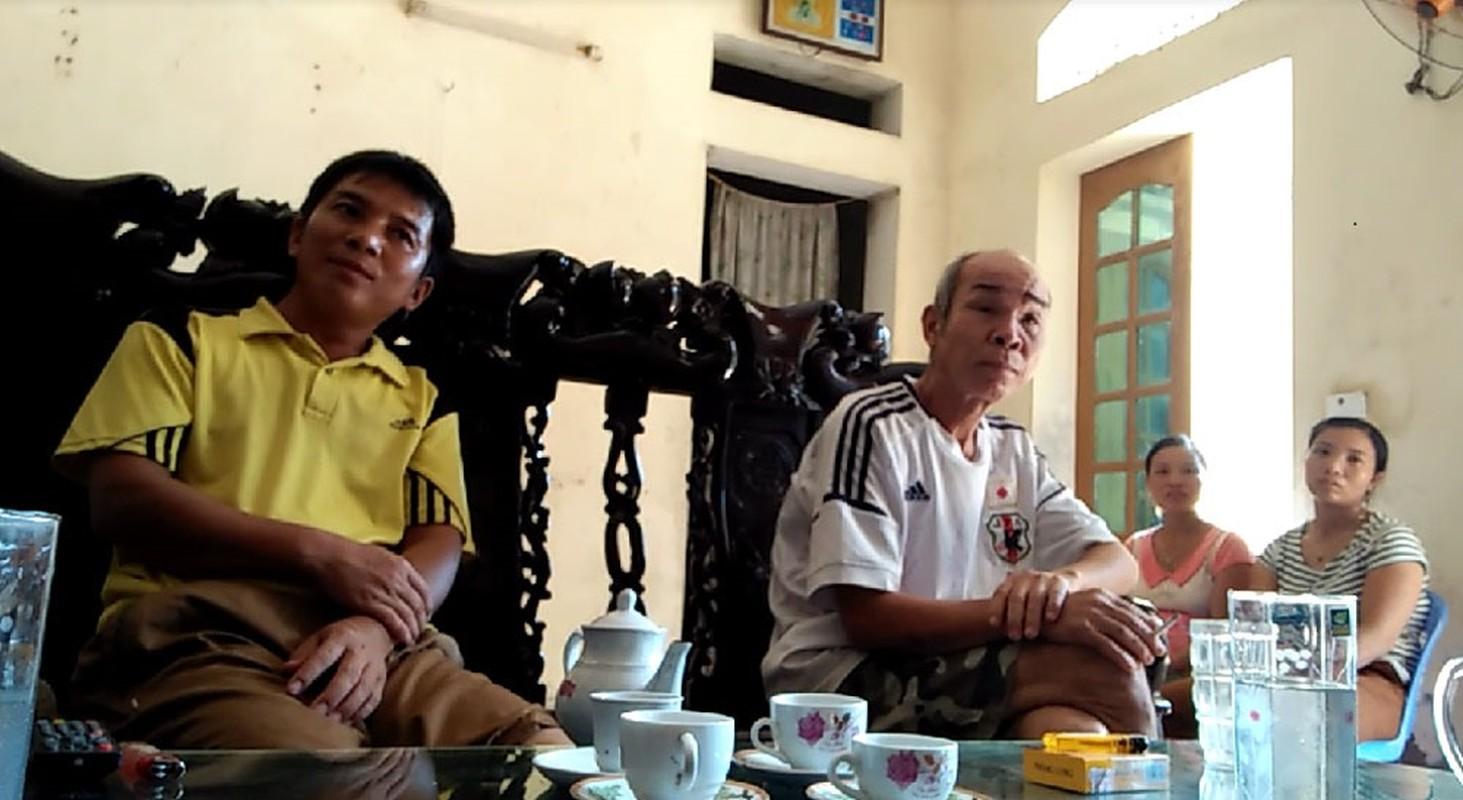 """Anh phoi bay su that trong cac """"thung lung ma"""" o Hoa Binh-Hinh-9"""