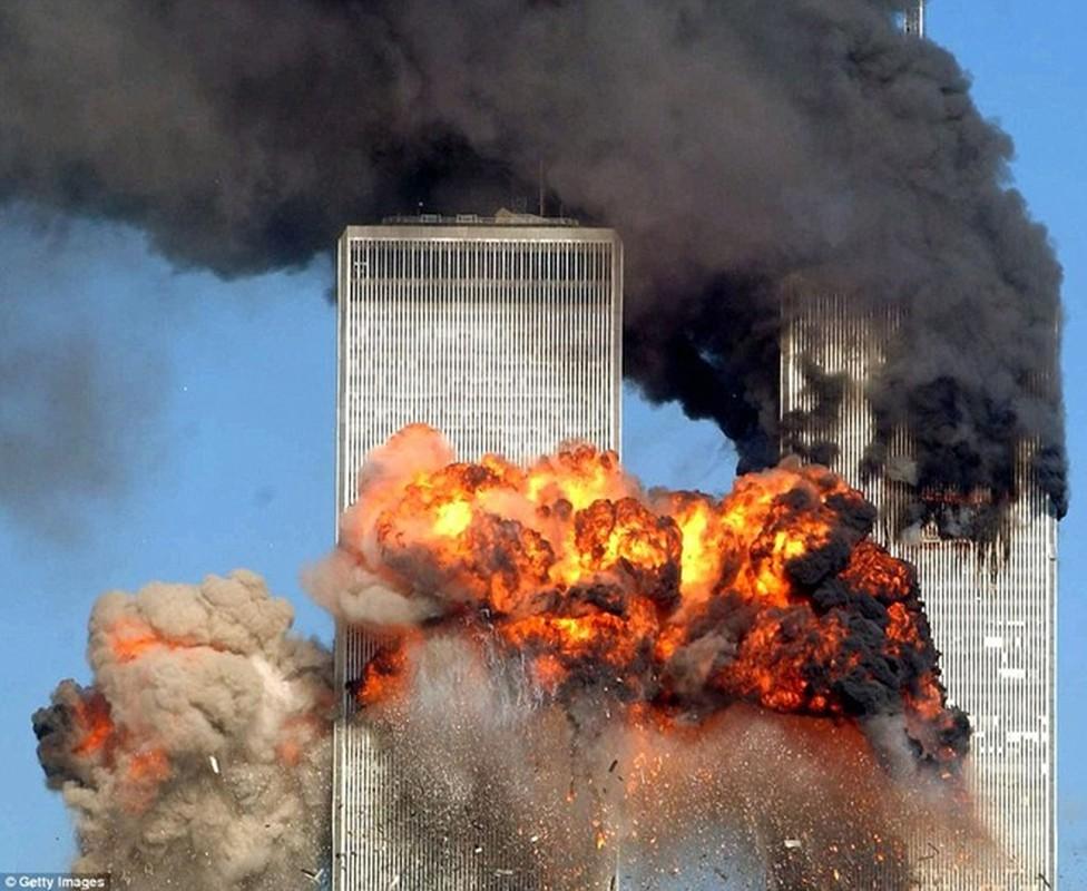 Anh hiem tai ham tru an Nha Trang trong vu khung bo 11/9-Hinh-9