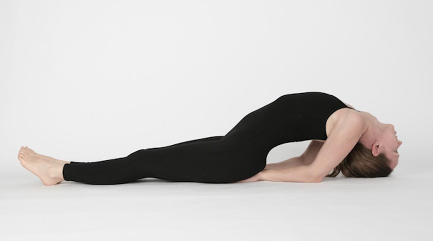 4 tu the yoga chũa dau bung kinh rát hiẹu nghiẹm-Hinh-7