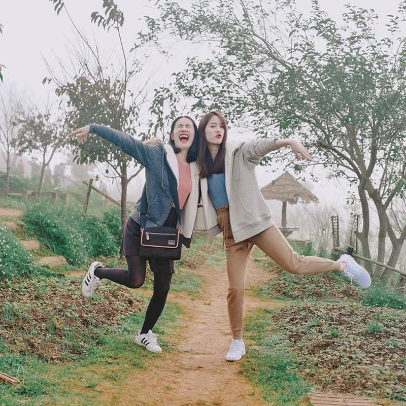 Hai hot girl noi tieng Thai Lan trong trai dau van choi than voi nhau-Hinh-7