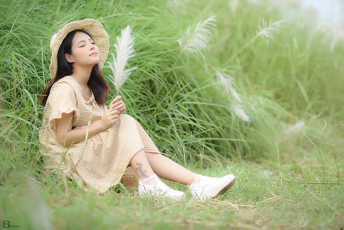 9X Ha Thanh xinh dep, tai nang thanh cong tu hai ban tay trang-Hinh-4