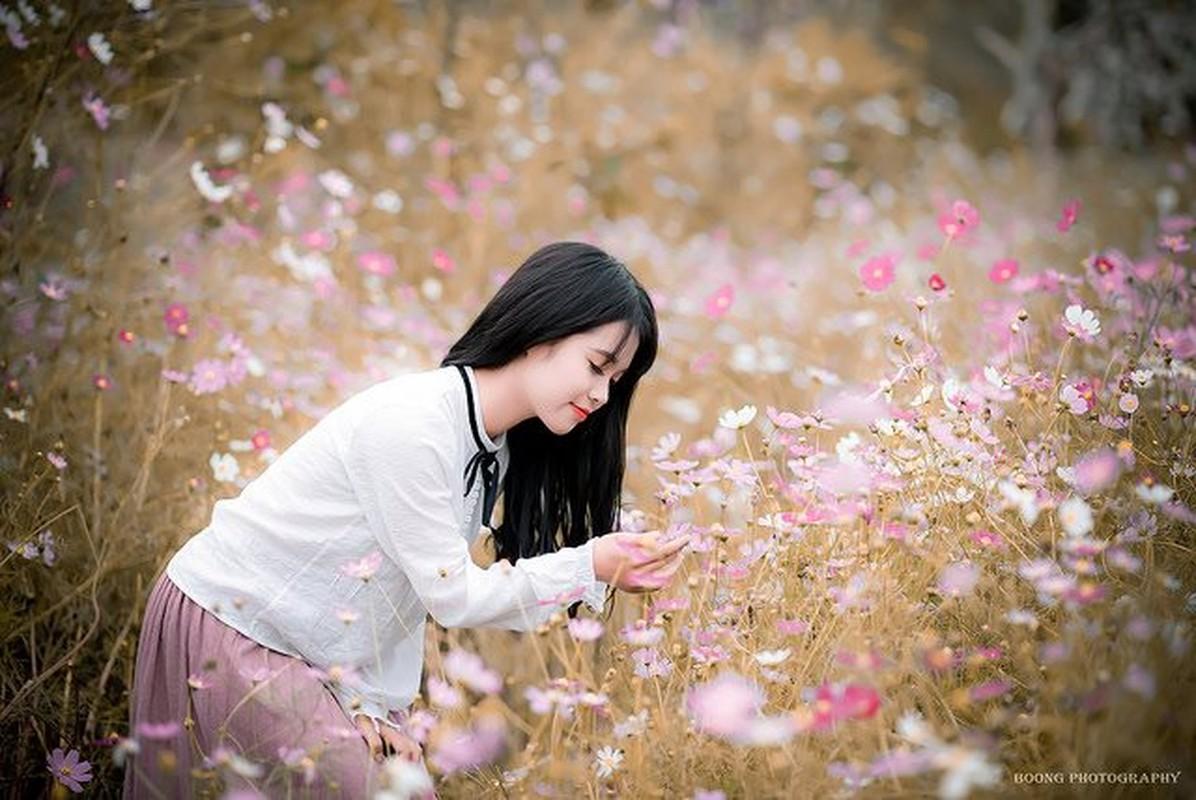 9X Ha Thanh xinh dep, tai nang thanh cong tu hai ban tay trang-Hinh-5