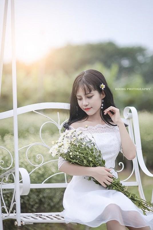 9X Ha Thanh xinh dep, tai nang thanh cong tu hai ban tay trang-Hinh-7