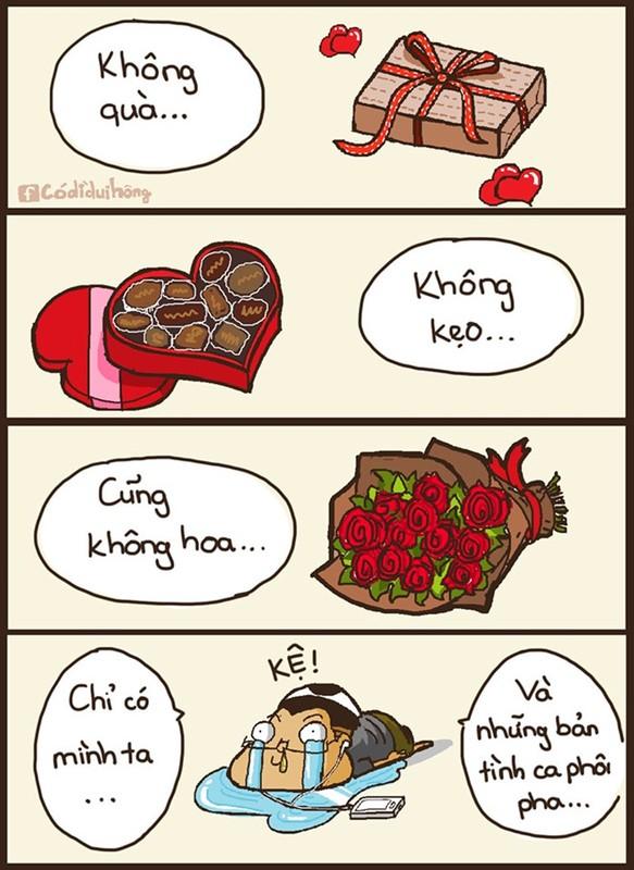 Cuoi te ghe voi anh che hoi e ngay Valentine-Hinh-11