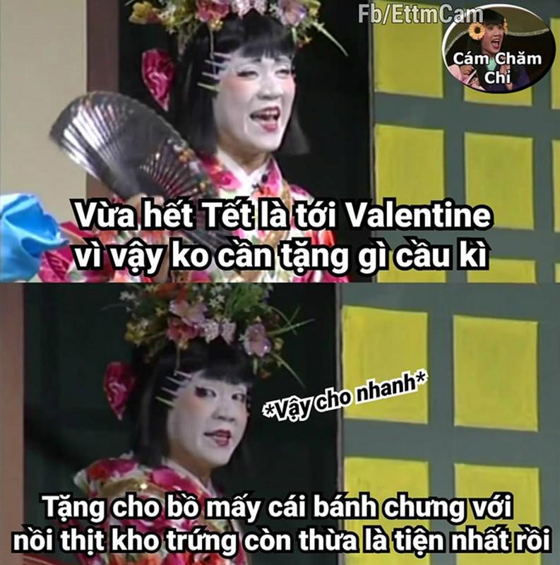 Cuoi te ghe voi anh che hoi e ngay Valentine-Hinh-2
