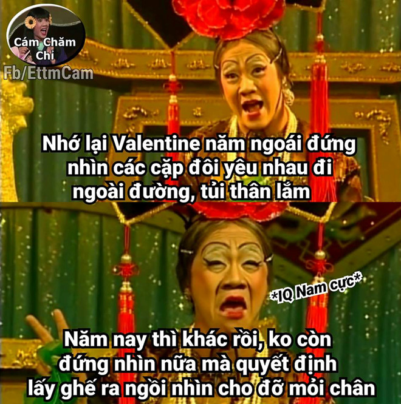 Cuoi te ghe voi anh che hoi e ngay Valentine-Hinh-3