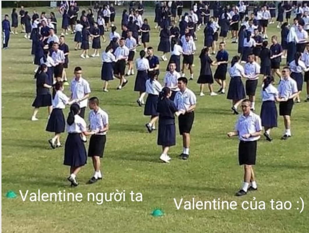 Cuoi te ghe voi anh che hoi e ngay Valentine-Hinh-5