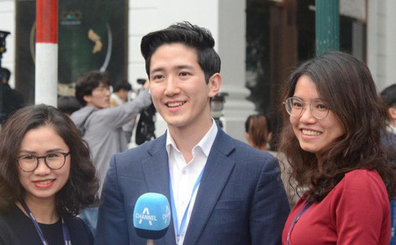 Nam PV Han Quoc hao hung khoe duoc len bao Viet Nam-Hinh-4