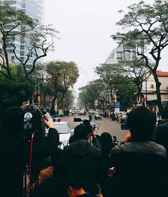 Nam PV Han Quoc hao hung khoe duoc len bao Viet Nam-Hinh-5