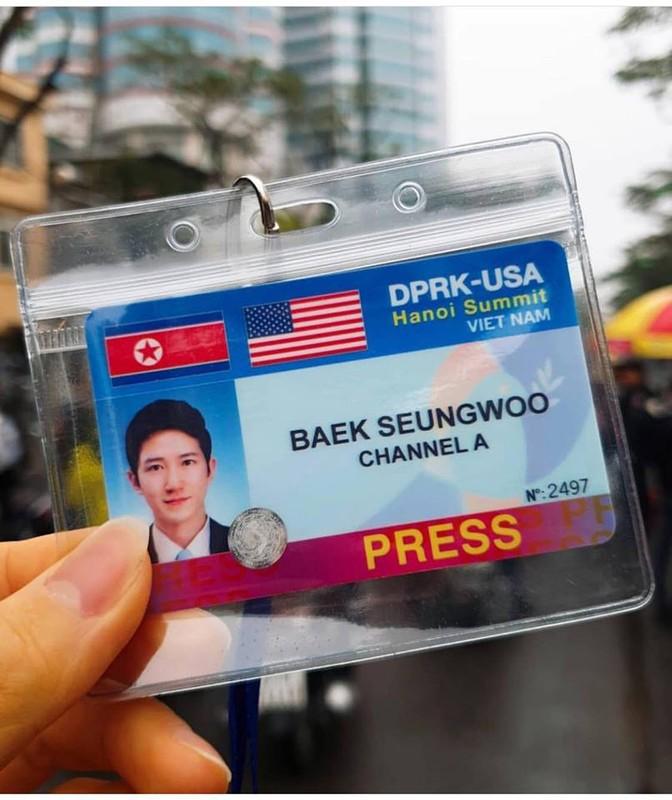 Nam PV Han Quoc hao hung khoe duoc len bao Viet Nam-Hinh-6