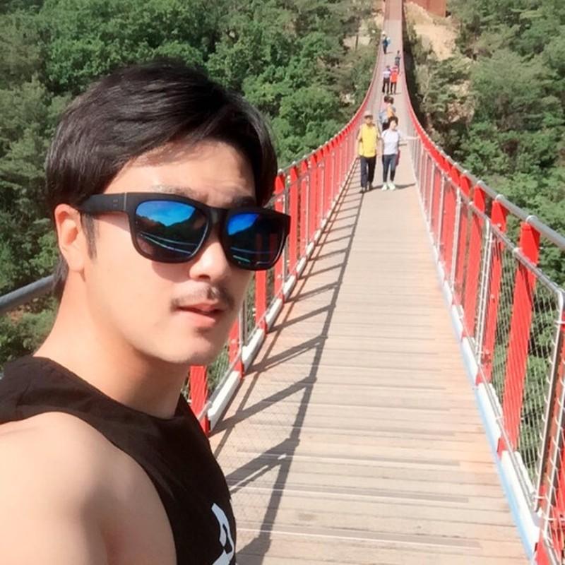 """HLV the luc U23 Viet Nam co gi khien fan nu """"phat cuong""""?-Hinh-5"""