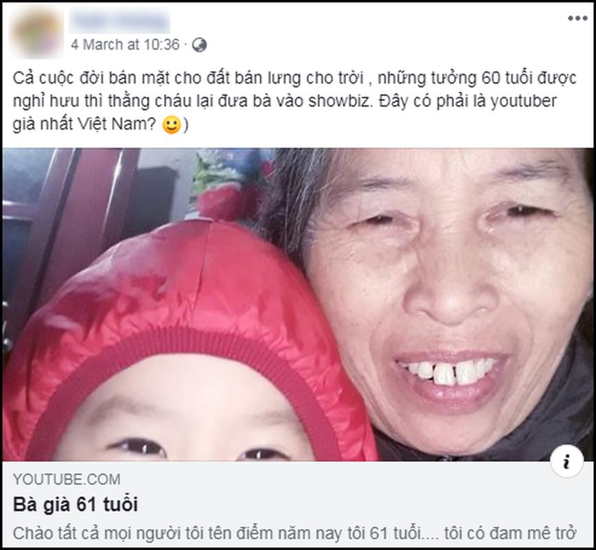 """Dan mang choang ngop truoc do phu song cua """"Ba gia 61 tuoi""""-Hinh-2"""