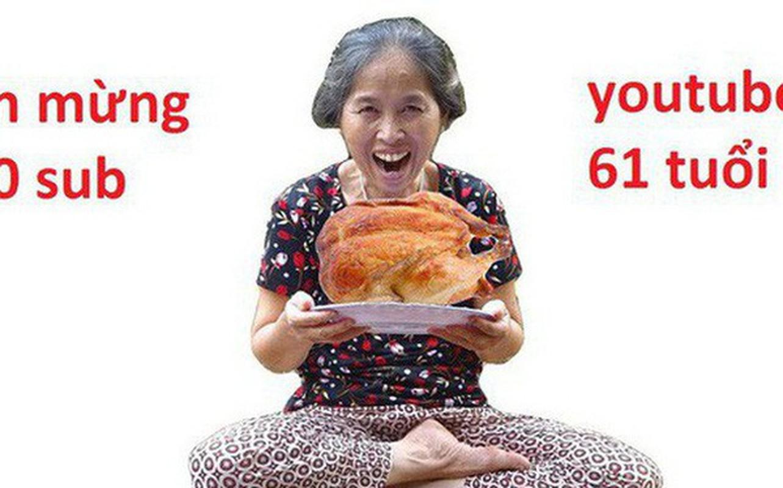 """Dan mang choang ngop truoc do phu song cua """"Ba gia 61 tuoi""""-Hinh-9"""