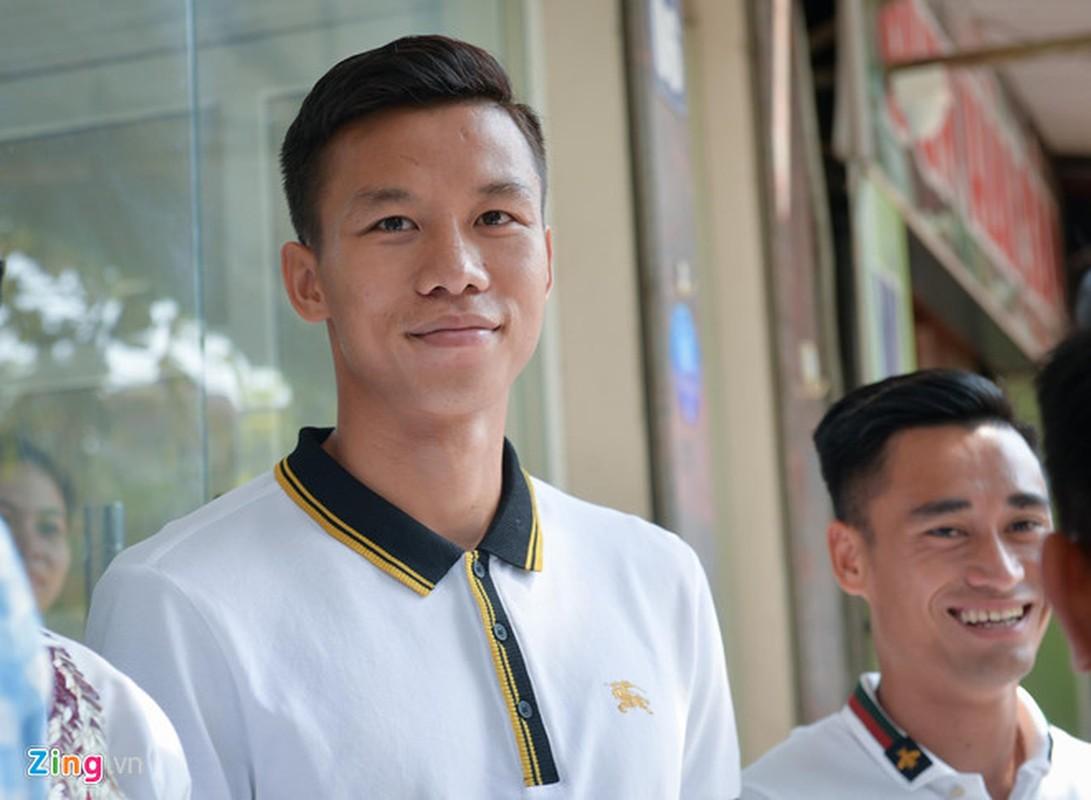 Bui Tien Dung