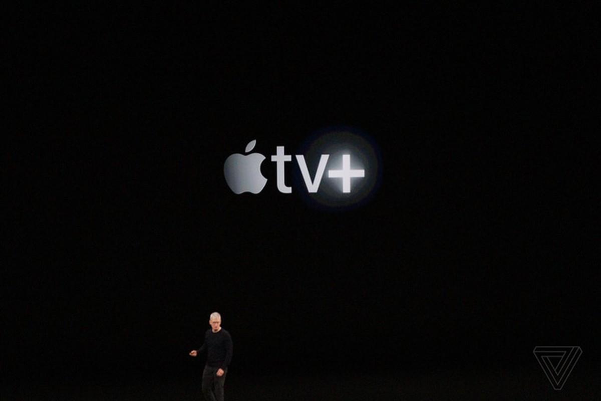 """iPhone 11, 11 Pro va 11 Pro Max trinh lang tu 699 USD: Co """"ngon an"""" hon Samsung Galaxy Note 10?-Hinh-16"""