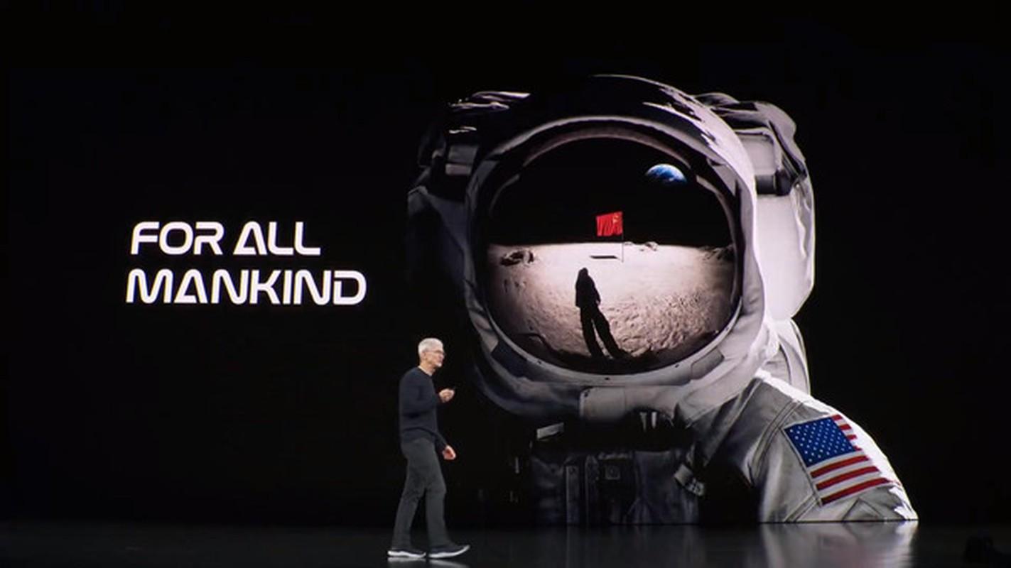 """iPhone 11, 11 Pro va 11 Pro Max trinh lang tu 699 USD: Co """"ngon an"""" hon Samsung Galaxy Note 10?-Hinh-17"""