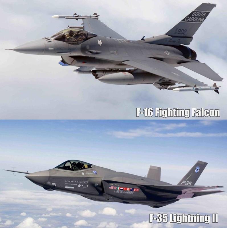 """Dat len ban can"" chien dau co F-35 My va Su-35 Nga-Hinh-11"