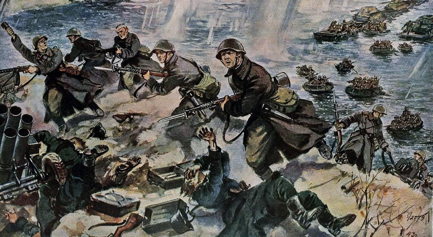 """""""Muoi don danh cua Stalin"""" de bep Duc Quoc xa trong The chien II-Hinh-8"""