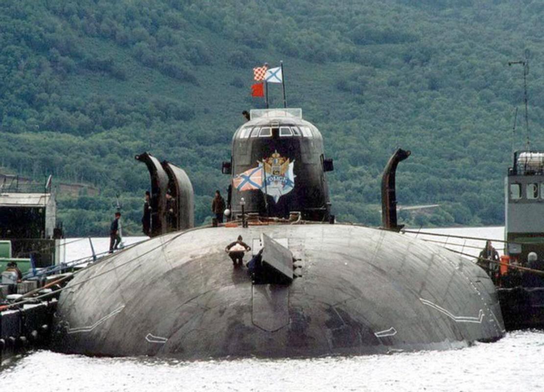 Tiem kich Su-57 cua Nga nhan ten lua sieu thanh Zircon thu nho-Hinh-12