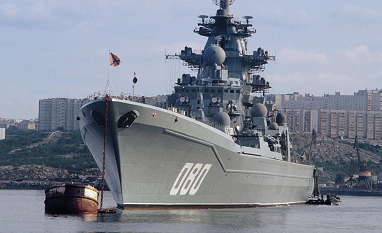 Tiem kich Su-57 cua Nga nhan ten lua sieu thanh Zircon thu nho-Hinh-14