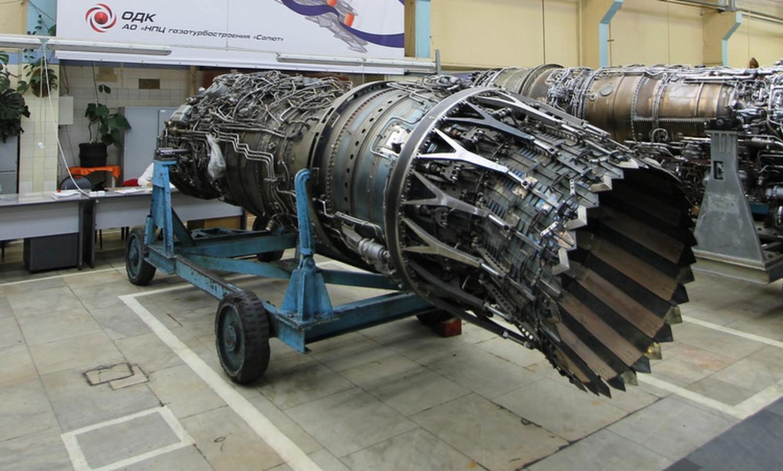 Tiem kich Su-57 cua Nga nhan ten lua sieu thanh Zircon thu nho-Hinh-3