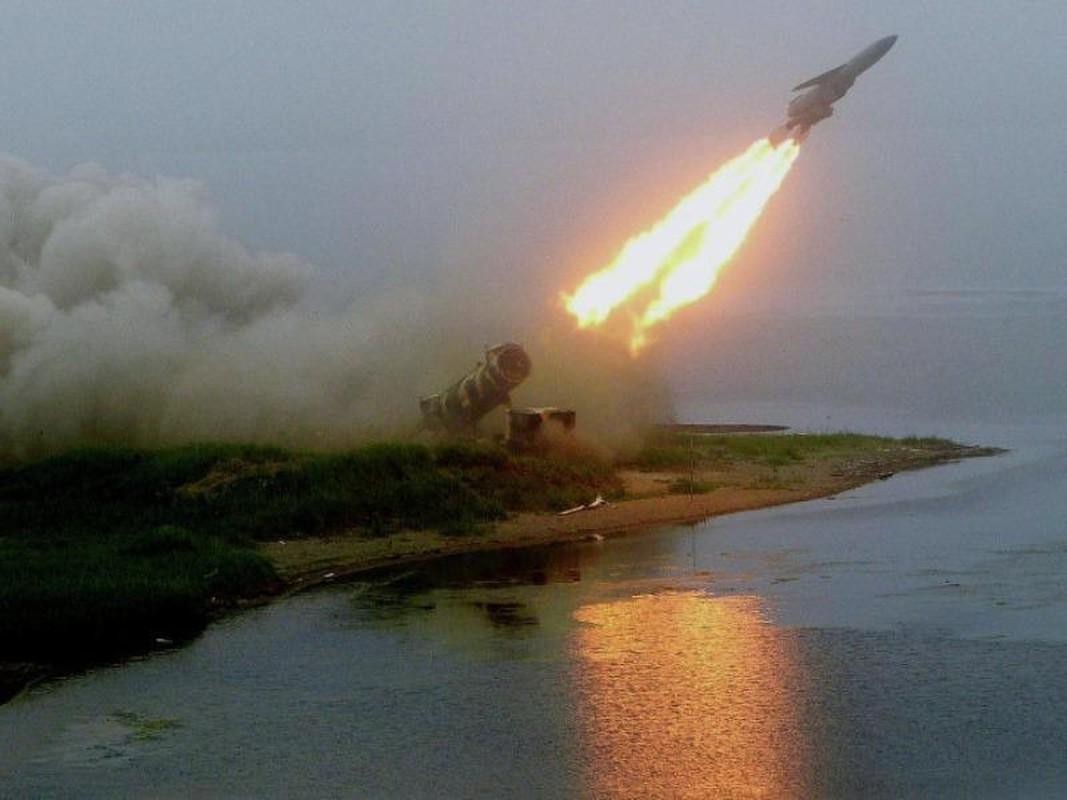 Tiem kich Su-57 cua Nga nhan ten lua sieu thanh Zircon thu nho-Hinh-6