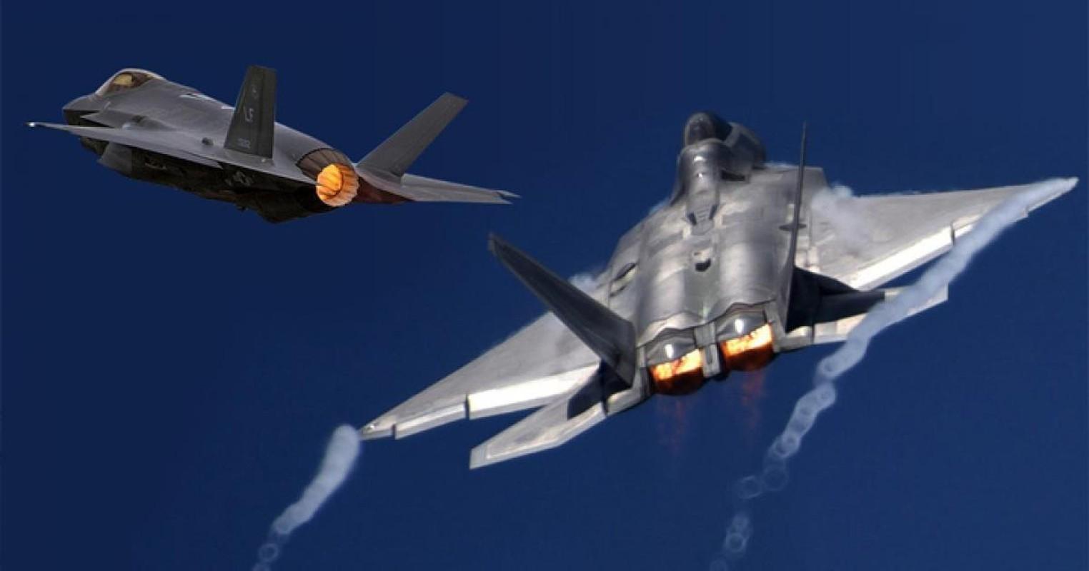 "Du rat dau dau, tai sao cac phi cong van ""yeu"" tiem kich F-22?-Hinh-4"