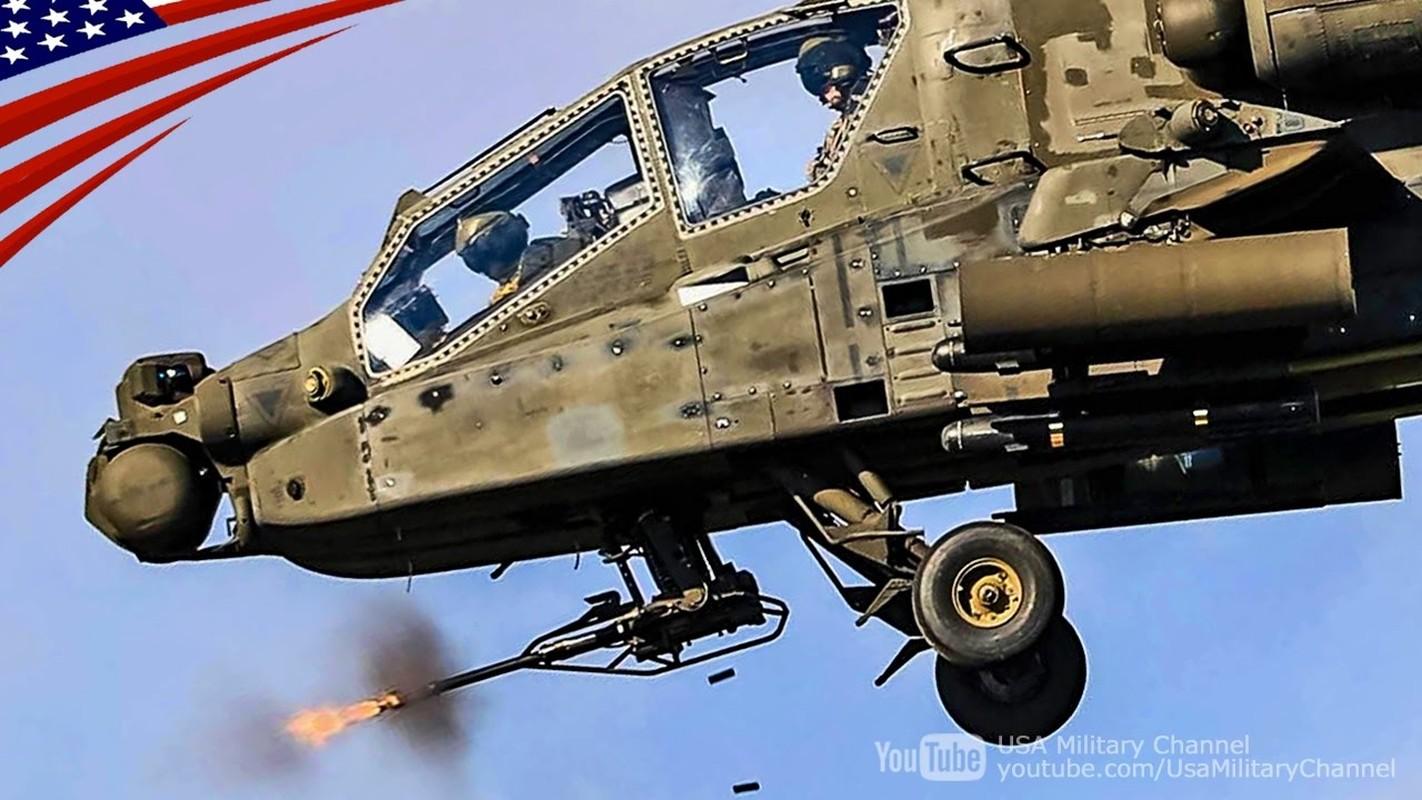 Chuyen gia Nga: Moscow khong can nghien cuu Apache cua My!-Hinh-10