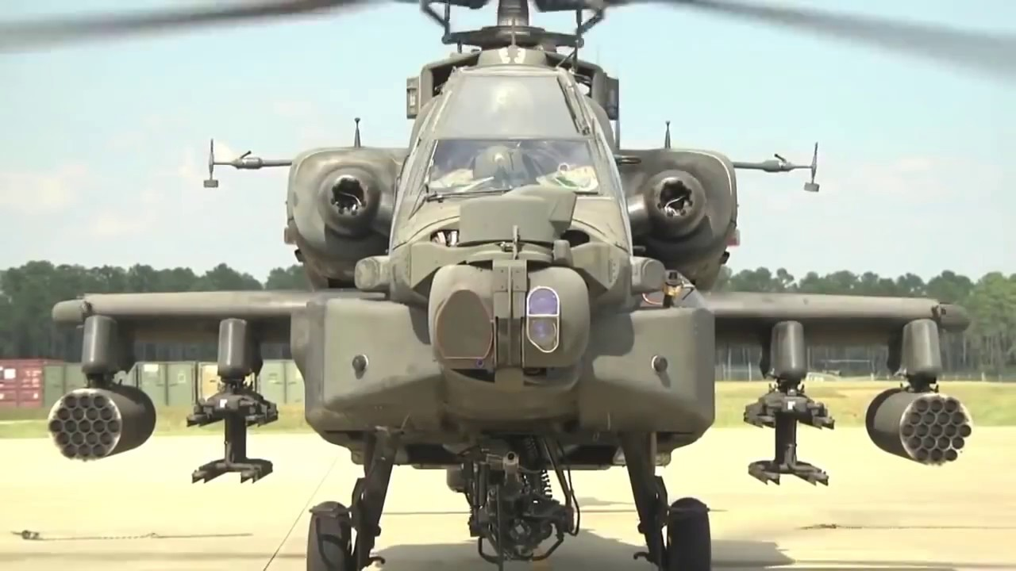 Chuyen gia Nga: Moscow khong can nghien cuu Apache cua My!-Hinh-13