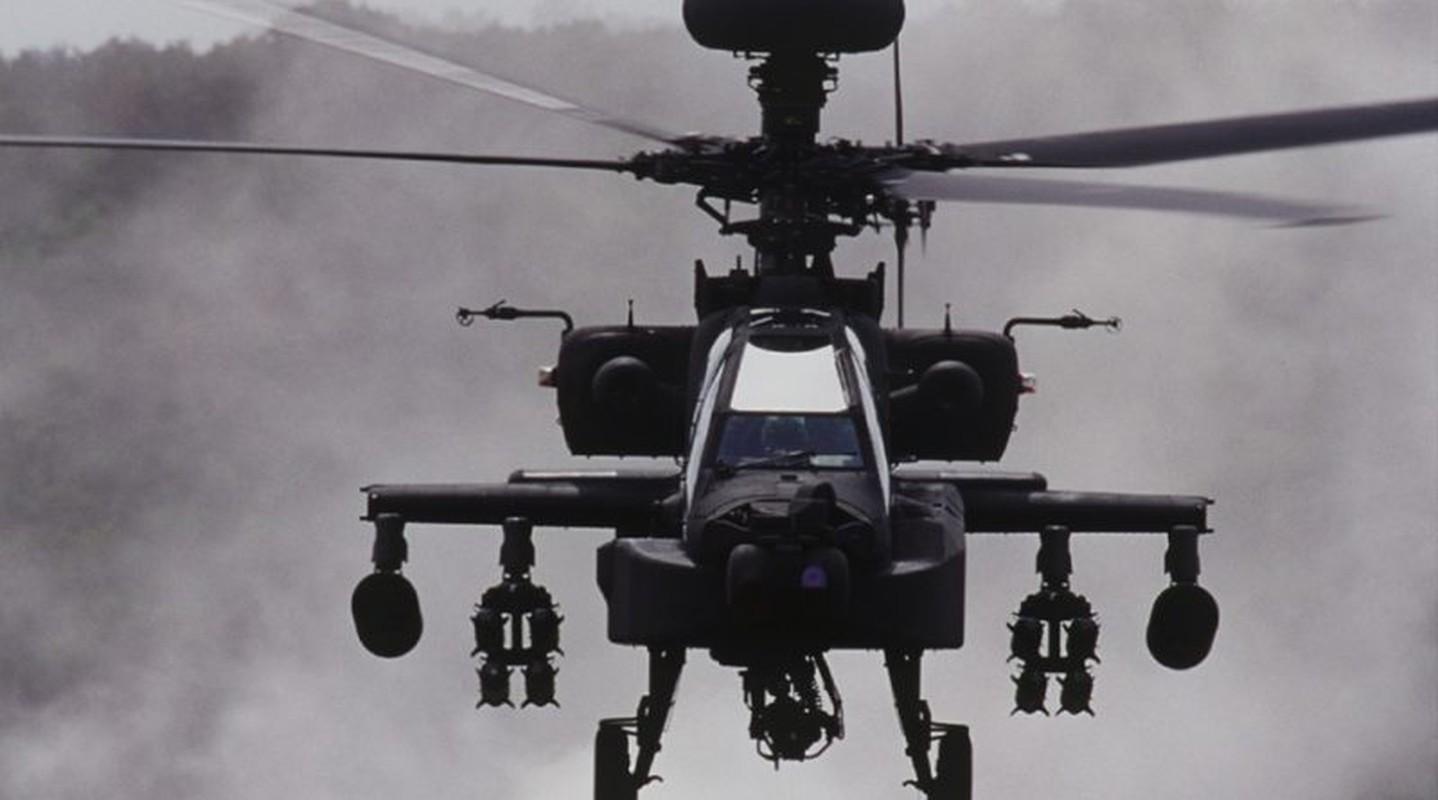 Chuyen gia Nga: Moscow khong can nghien cuu Apache cua My!-Hinh-14