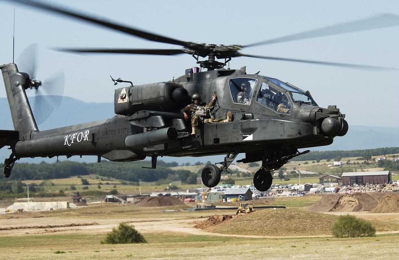 Chuyen gia Nga: Moscow khong can nghien cuu Apache cua My!-Hinh-15