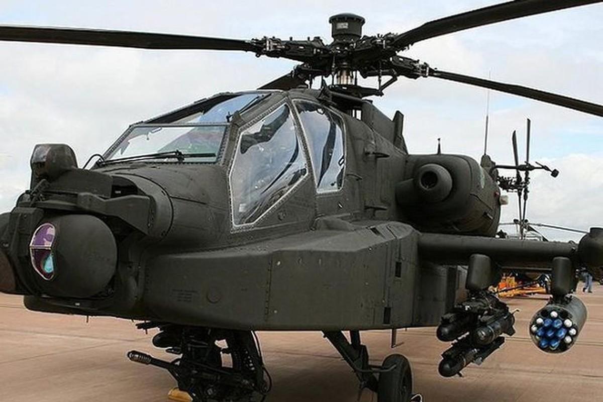 Chuyen gia Nga: Moscow khong can nghien cuu Apache cua My!-Hinh-16