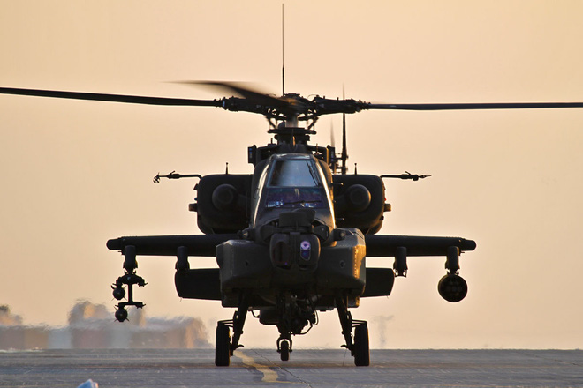 Chuyen gia Nga: Moscow khong can nghien cuu Apache cua My!-Hinh-18