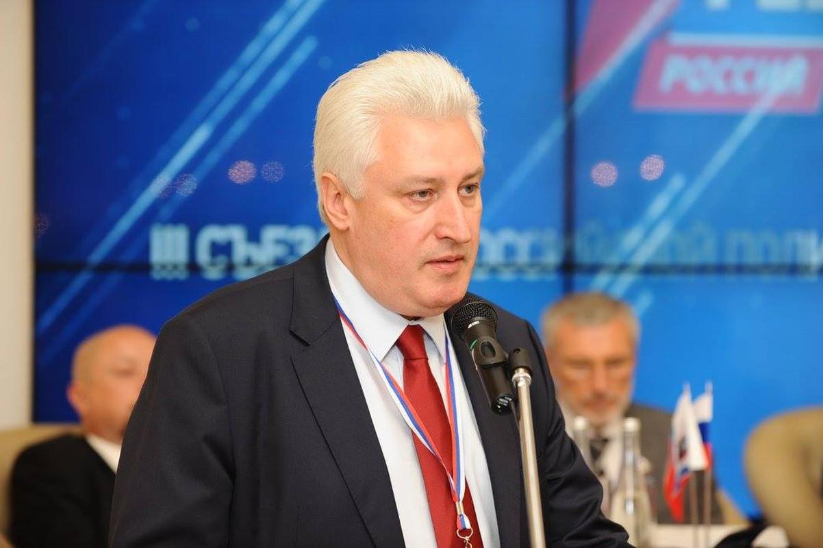 Chuyen gia Nga: Moscow khong can nghien cuu Apache cua My!-Hinh-2
