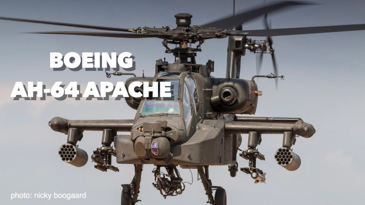 Chuyen gia Nga: Moscow khong can nghien cuu Apache cua My!-Hinh-5