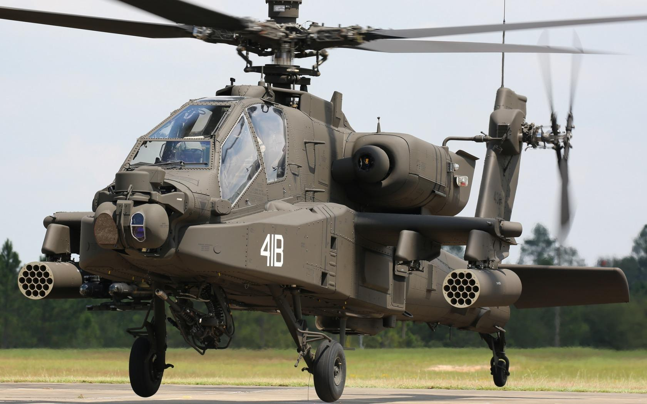 Chuyen gia Nga: Moscow khong can nghien cuu Apache cua My!-Hinh-8