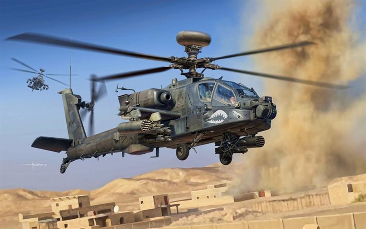 Chuyen gia Nga: Moscow khong can nghien cuu Apache cua My!-Hinh-9