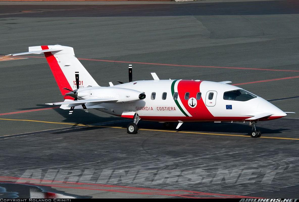 Italia: Tu bo UAV va mua may tu hang che tao xe may Vespa-Hinh-19