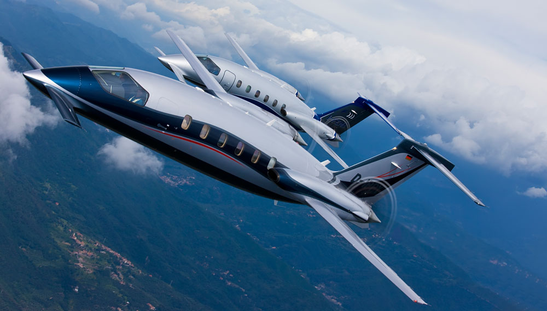 Italia: Tu bo UAV va mua may tu hang che tao xe may Vespa-Hinh-2