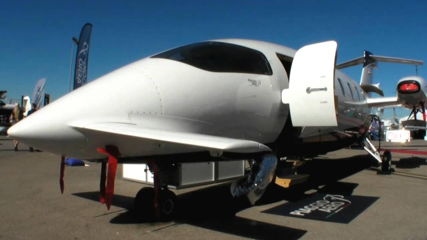 Italia: Tu bo UAV va mua may tu hang che tao xe may Vespa-Hinh-3