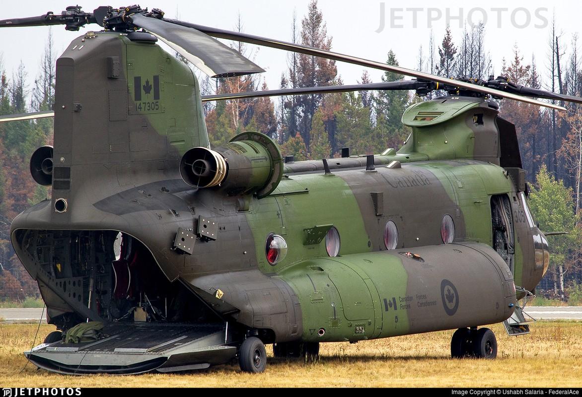 Italia: Tu bo UAV va mua may tu hang che tao xe may Vespa-Hinh-6