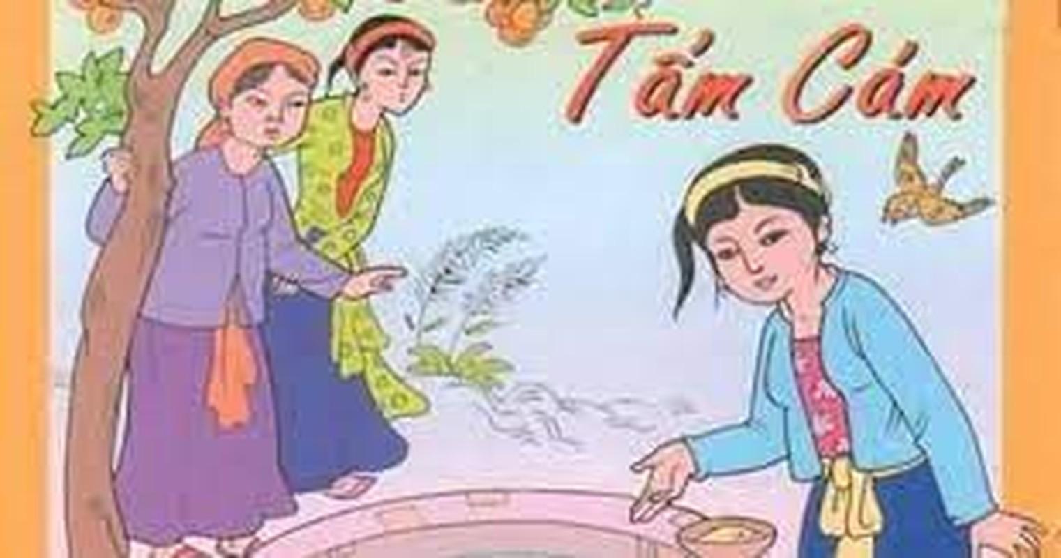 Tam va Cam la chi em sinh doi ?-Hinh-3