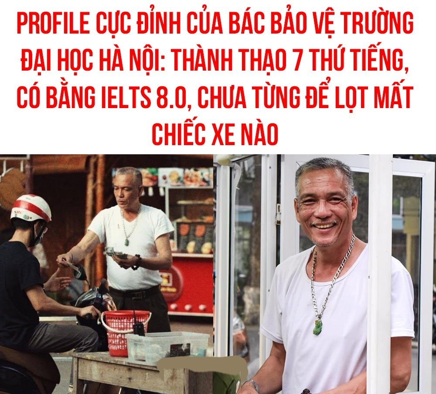 Lo danh tinh bac bao ve thao 3 ngoai ngu hot nhat MXH-Hinh-4