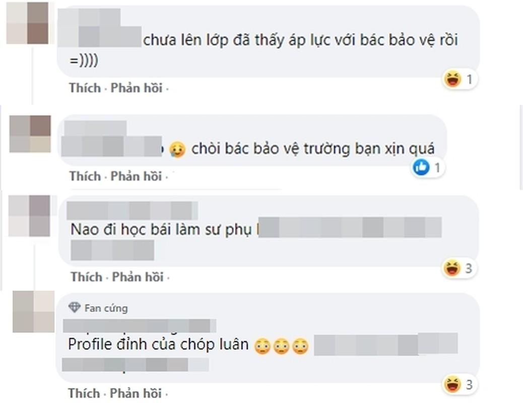 Lo danh tinh bac bao ve thao 3 ngoai ngu hot nhat MXH-Hinh-5