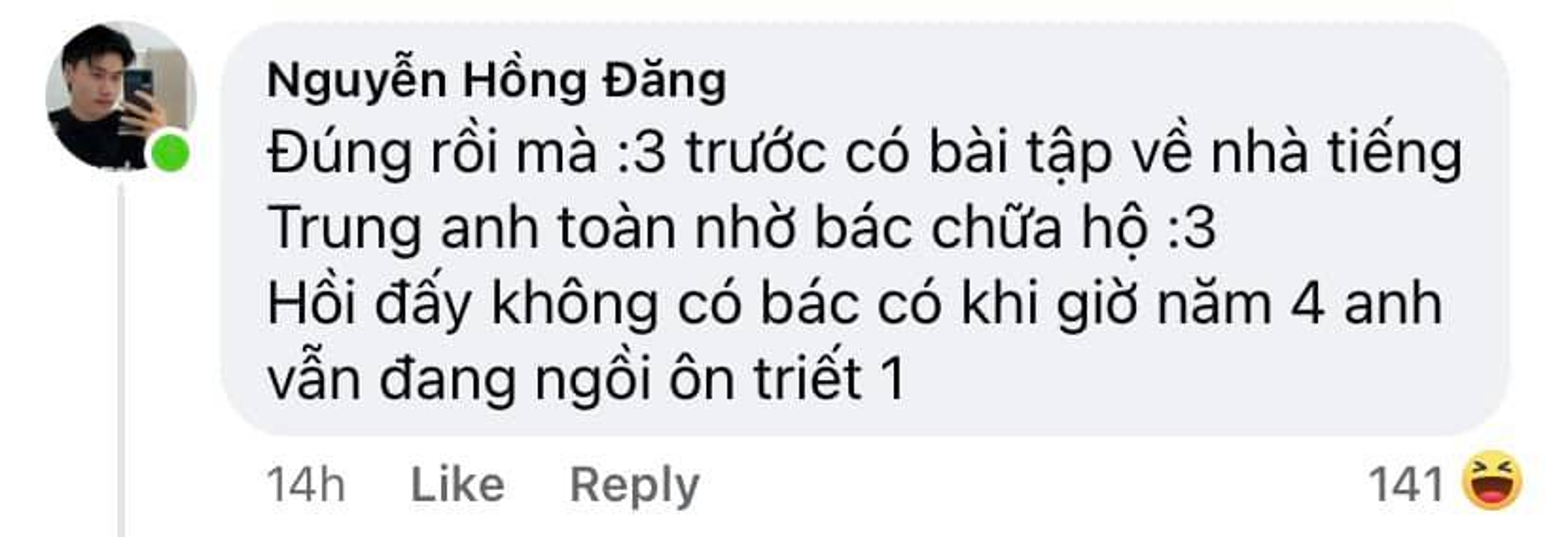Lo danh tinh bac bao ve thao 3 ngoai ngu hot nhat MXH-Hinh-6