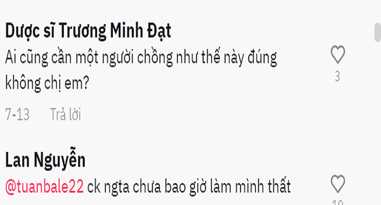 """""""Nguoi chong cua nam"""" gay sot mang, be con suot dem cho vo ngu-Hinh-5"""